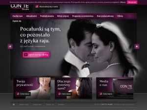 www.contestudio.pl